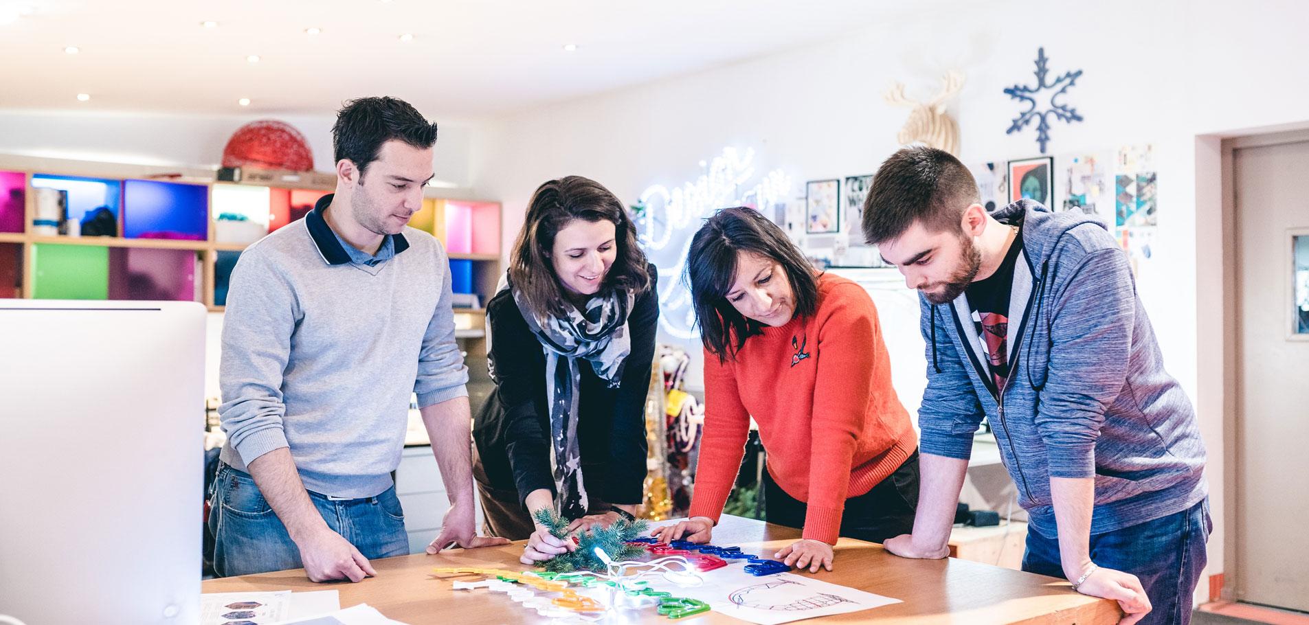 design-thinking-Obrien