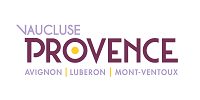 Vaucluse Provence Tourisme